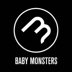 baby-monsters-logo