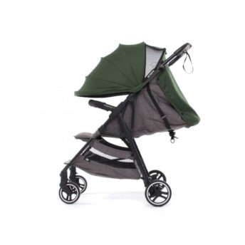 Silla de paseo Kuki Baby Monsters Forest
