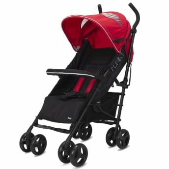 silla-de-paseo-funky-flame-red-play