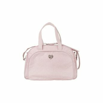 bolso-maternal-cambiador-biscuit-rosa-tuc-tuc