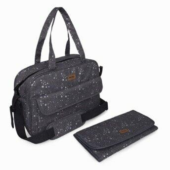bolso-maternal-constellation-weekend-tuc-tuc